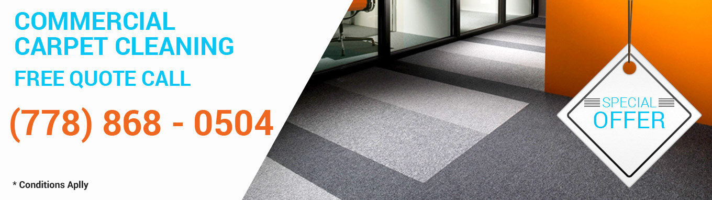 7x10 pad cheap rug