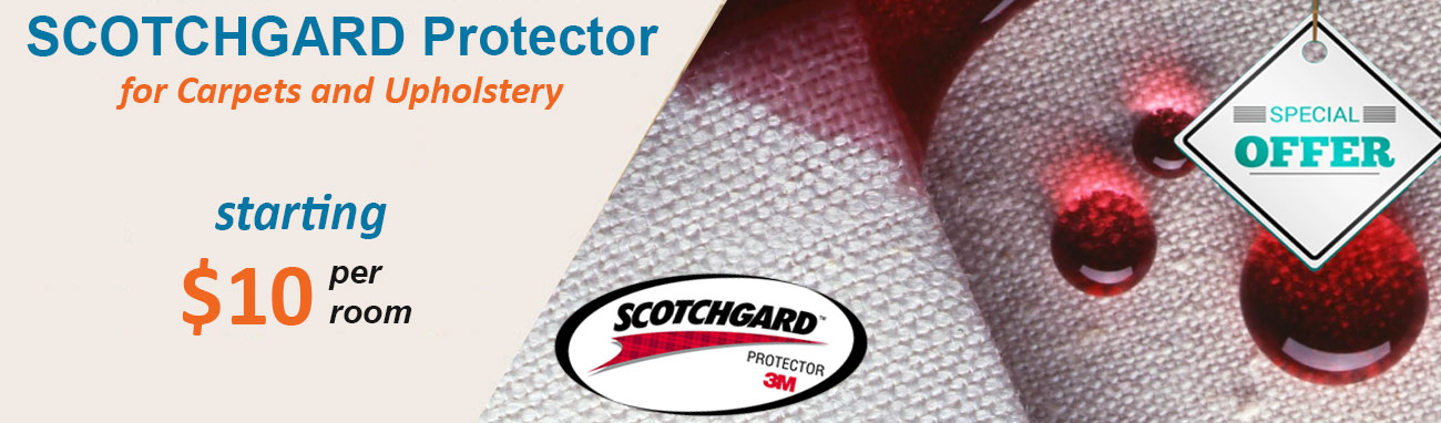 Scotchgard Protector For Carpets And Upholstery Carpet Cleaning Progreen Vancouver